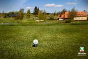 GolfWellness Resort Alfrédov