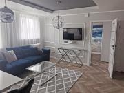 Apartament Ustkanowy