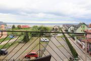 HoliApart Gdańska 104