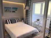 Avis Apartments City Gdynia 30