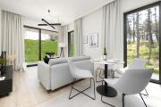 Jantar Apartamenty Shellter Apartments Rogowo