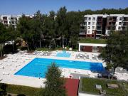 Balticstars apartments polanki 2 bedrooms