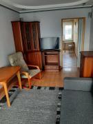 Mieszkanie Smętka