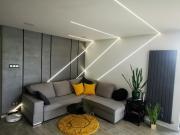 Apartament SZWEDZKA z garażem podziemnym