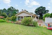 House with 2 bedrooms in Afife with wonderful mountain view shared pool enclosed garden