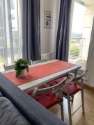 SAS Apartamenty Altus