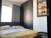 SUNN Apartamenty