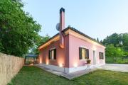 Sunshine House Corfu