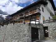 Residence Cervinia2