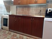 Holiday apartment in Seline with sea view WiFi washing machine 42091