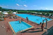 Holiday resort Casabianca Murlo ITO06101jCYC
