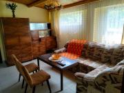 Glamping PRL appartement