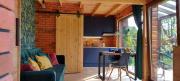 Mini Apartament Powozownia Azyl tylko dla Dorosłych