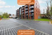 Apartamenty FALA Mielno by Renters