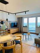 Dakron Apartament