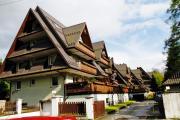 Apartamentylove Apartament Oliwia