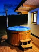 EM Gorce Resort
