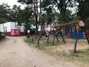Domki Mazury