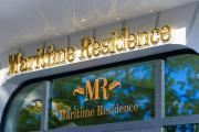Maritime Residence