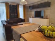 Apartament HANA