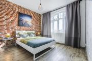 Apartament SweetDream