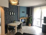 Apartament Albatros Premium