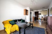 Comfortable And Cozy ApartmentPlatinum Towers606