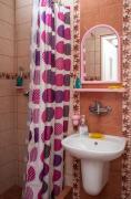 Pokój 2 osobowy z łazienką plus