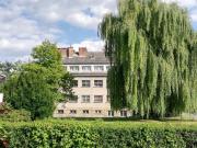 Hostel Brzezna