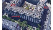 Apartament Prądzyńskiego 54