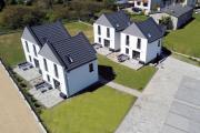 Domki Nord Star