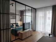 Apartamenty Porta Mare Baltica