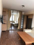 Apartament Szczecinek