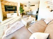 DuenenLiebe Apartment 15