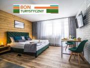 Apartamenty Tatrzańskie Doliny
