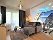 Hello Zakopane Apartamenty Centrum
