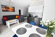 Wolski Apartments Sunset Resort 52