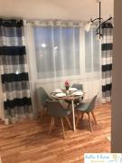 Baltic4Sun Apartments
