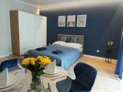 Apartament Willa Dorota 1 by Edyta