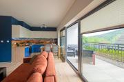 Apartament Szkolna 26 1 Piękny Widok Sun Sport