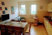 Apartament Dadaj 9