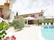 Holiday Home with Pool 4281
