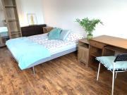 Gdańsk Piekarnicza komfortowe dwupokojowe mieszkanie