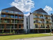 Apartament Laguna Polanica Residence 12