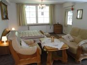 Dom z duszą Przesieka Apartament duży 130m2 dla 8 osób
