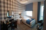 Hotel Sanova