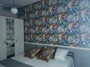 Apartamenty u Szwejka Bursztynowy
