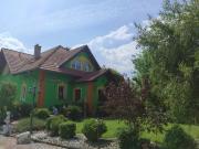 Agroturystyka Kolorowa Chata 6km od Karpacza