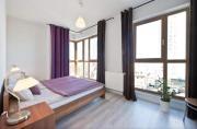 Quattro Loft Apartament Two
