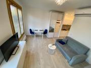 Kossaka 5 Stare Miasto Nowy Apartament przy Wawelu